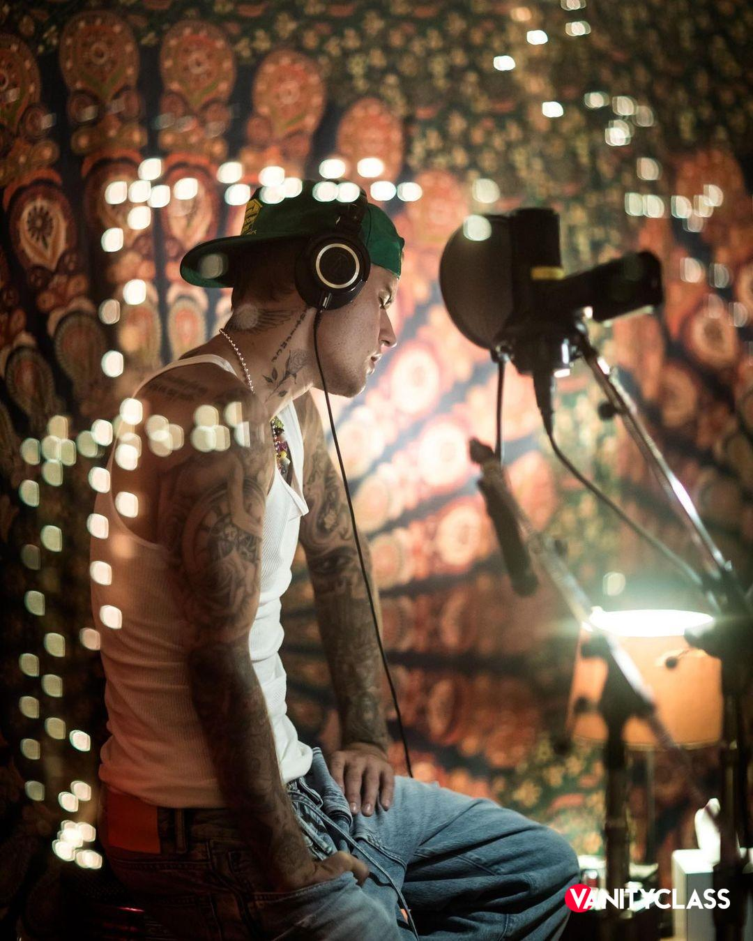 Justin Bieber: Our World debutterà in anteprima mondiale su Prime Video
