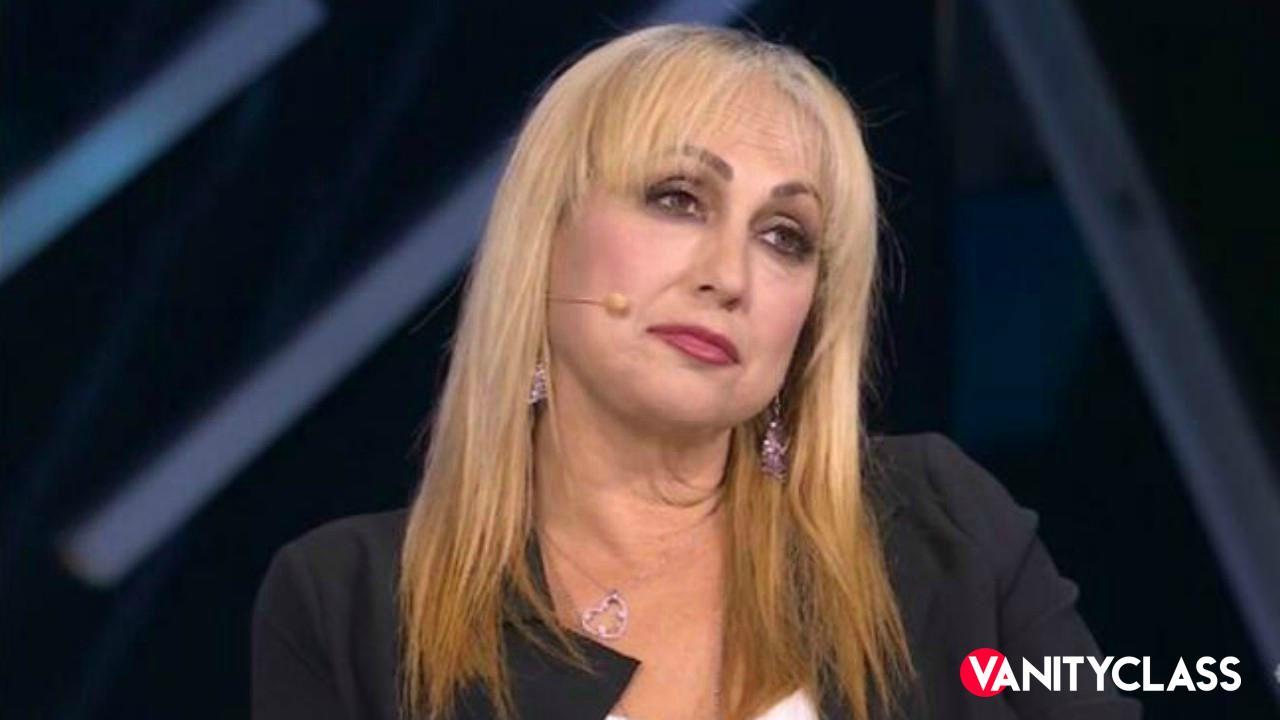 """Alessandra Celentano propone """"l'assunzione"""" di Raimondo Todaro"""