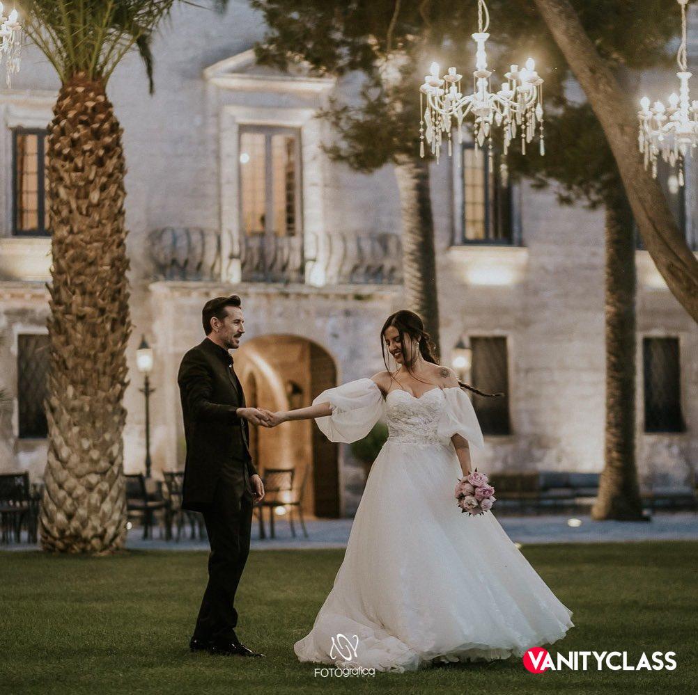 IO e TE, la Fiera del Matrimonio