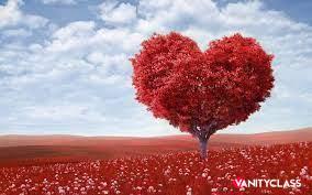 La Posta Degli Spostati: all'amor non si comanda!