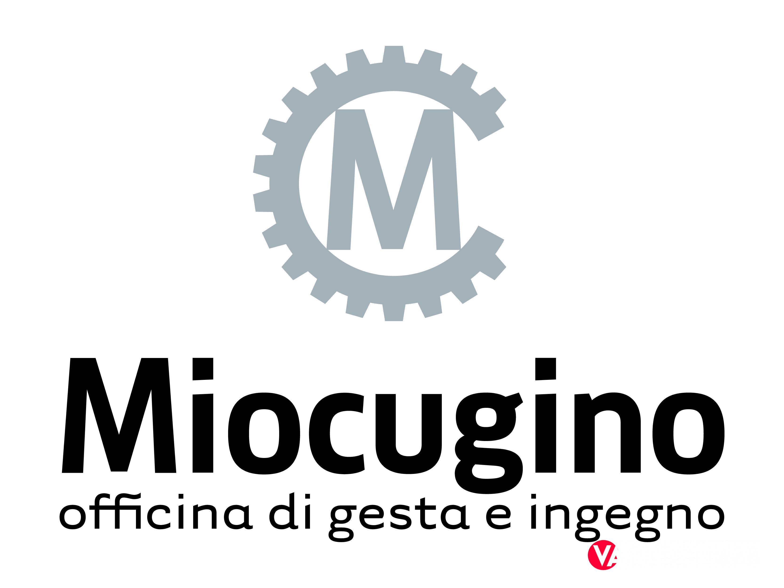 Miocugino, il digitale al Fuorisalone con IKEA