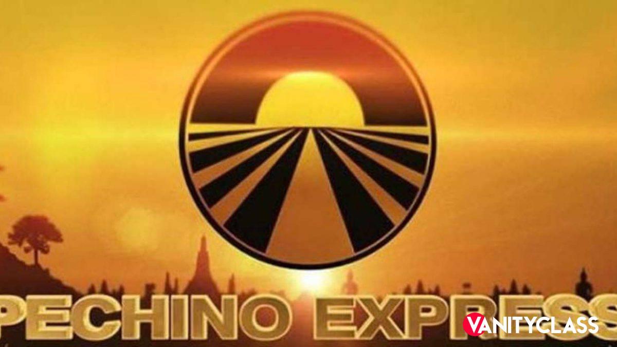 Pechino Express 2022, una viaggio sulla rotta dei Sultani