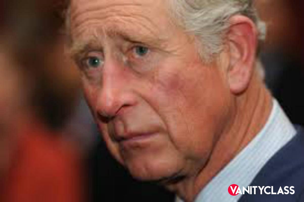 """Royal Family: Buckingham un museo? Il """"NO"""" della Regina"""