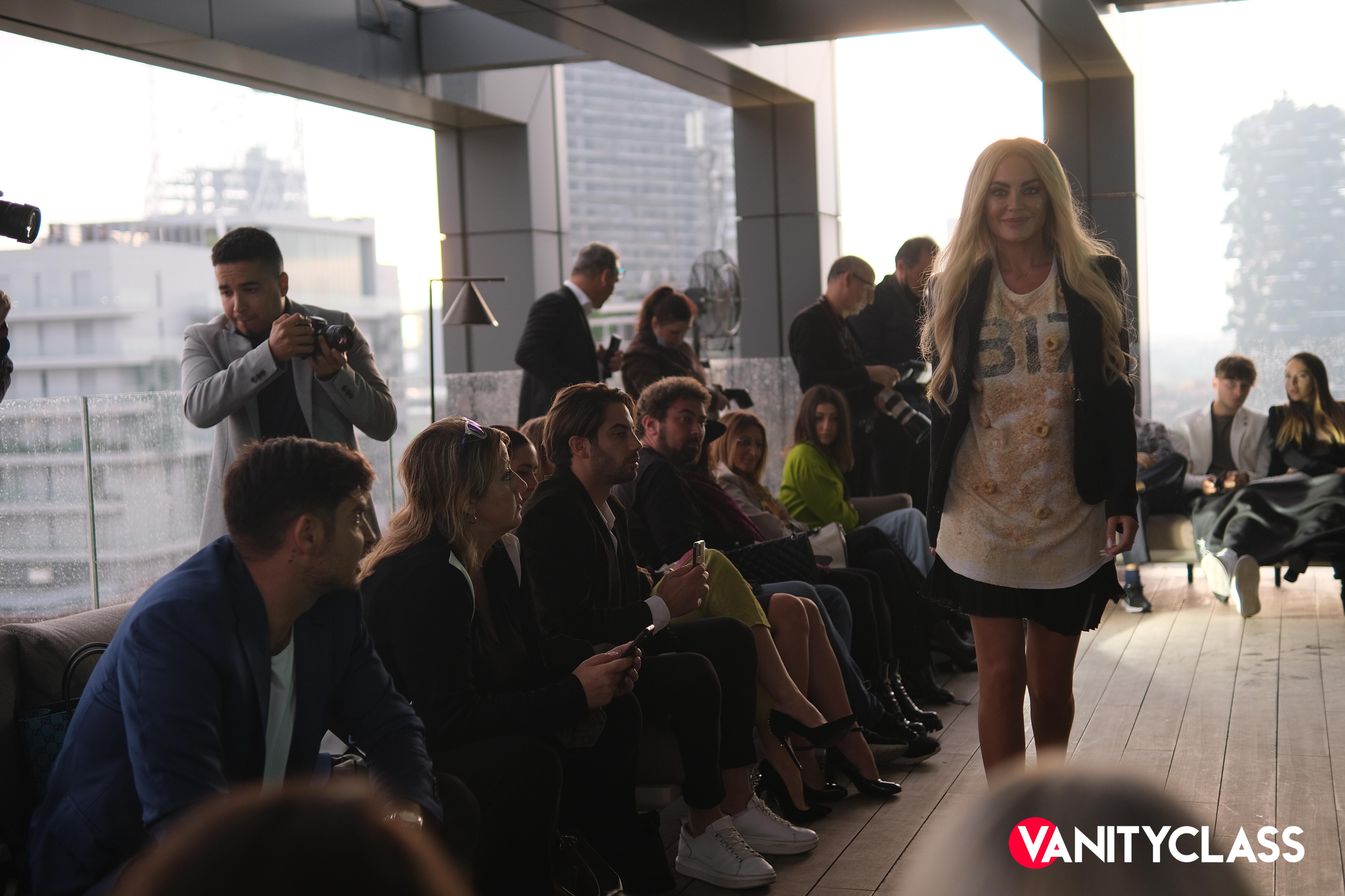 Milano Fashion Day, un'intensa full immersion tra tradizione, innovazione e cambiamento