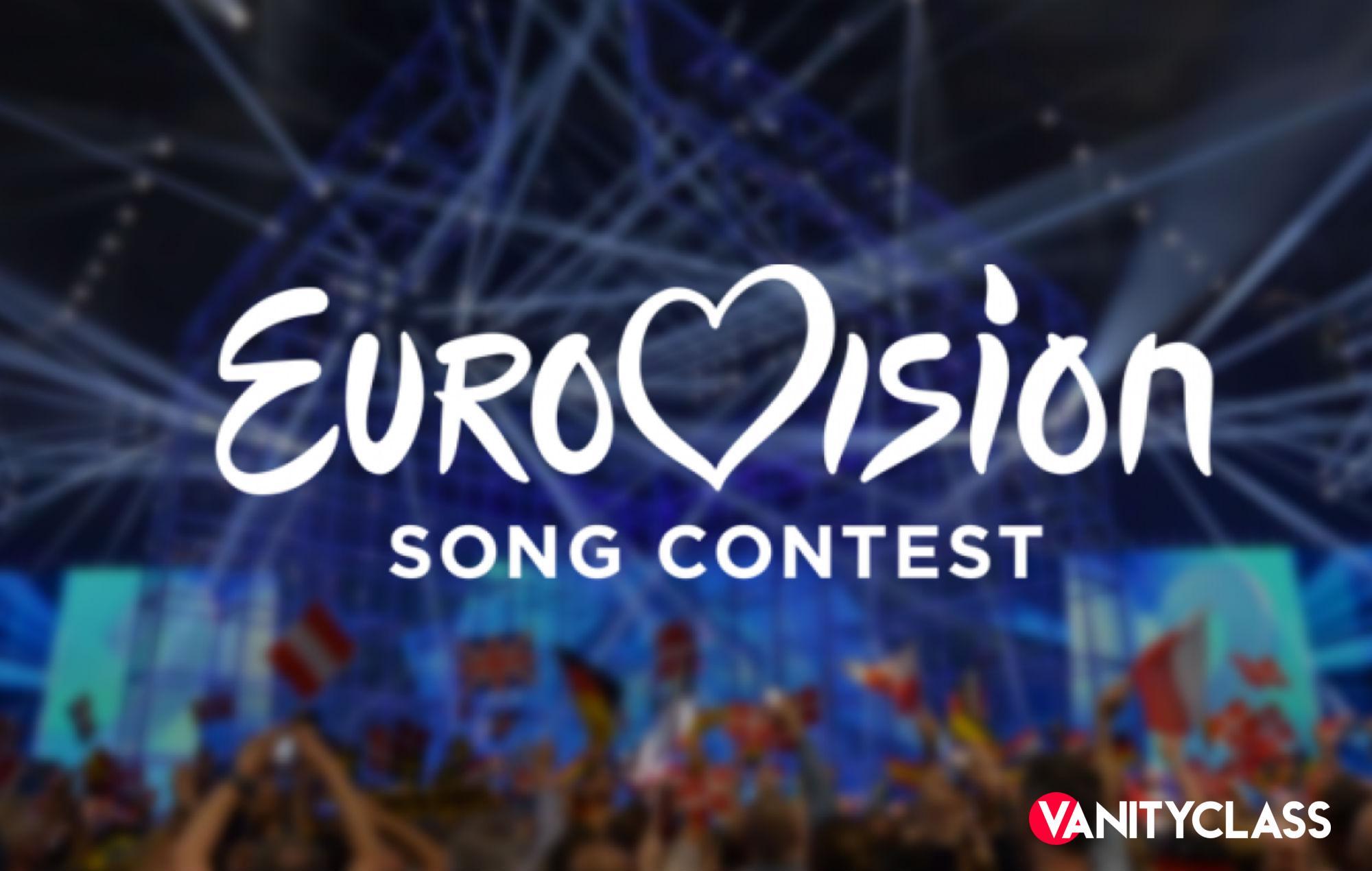 Eurovision, Milly Carlucci si candida alla conduzione