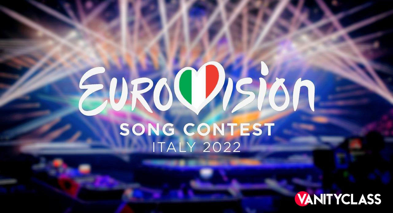 Eurovision 2022, scelti la città e il conduttore