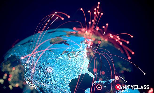 Internet Down, cause ed effetti del blocco mondiale della rete
