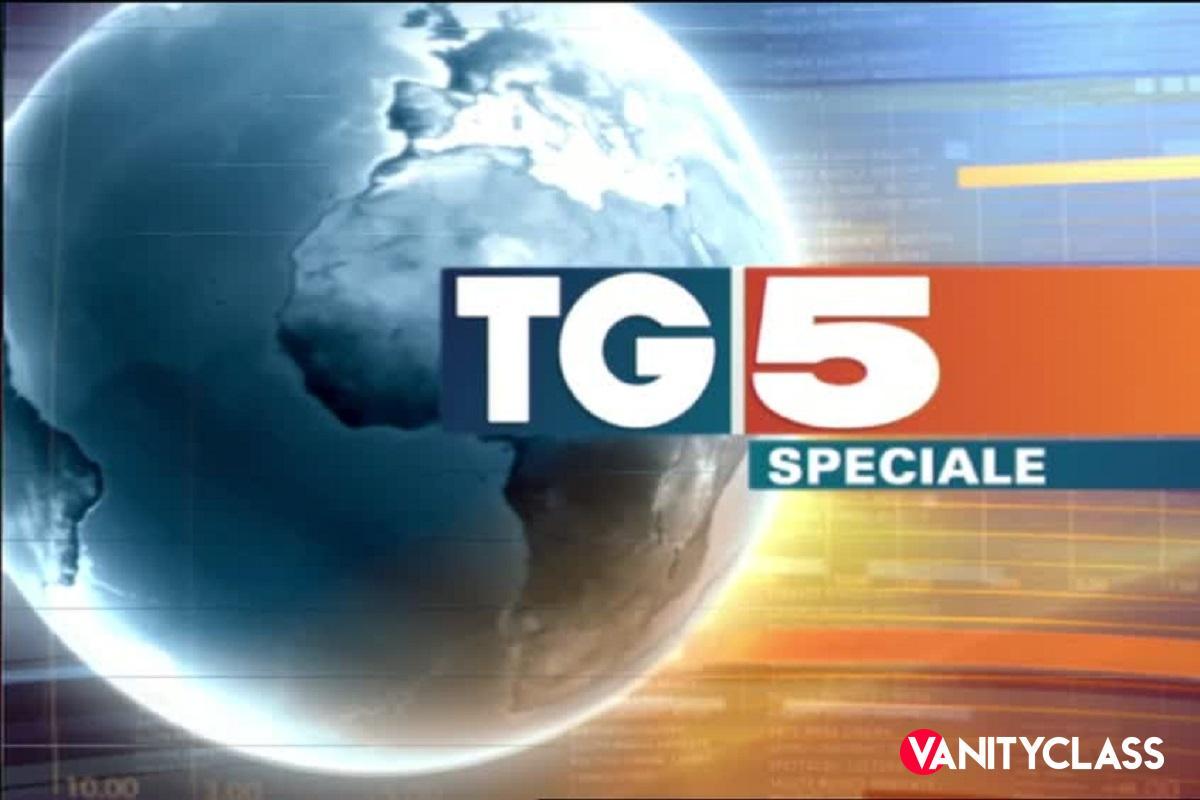 Gianluigi Gualtieri, morto lo storico giornalista di Tg5!